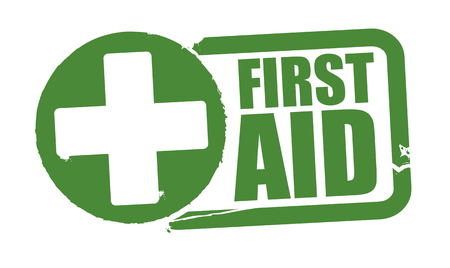 Perform basic life support and first aid procedures