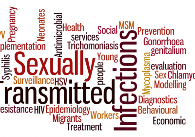 Demonstrate an understanding of sexuality and sexually transmitted infections including HIV/AIDS